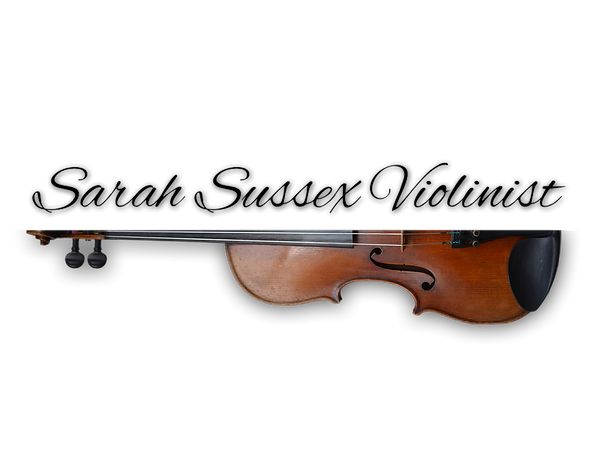 SARAH SUSSEX VIOLINIST LOGO TRANSPARENT.