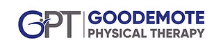 GPT_Logo_FINAL-01.jpg