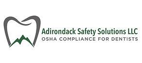 ADKSS_Logo_Horizontal-01.jpg