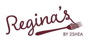Reginas_Logo_FINAL_Color-01.jpg