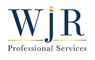 WJR_FinalLogo_Color-01.jpg