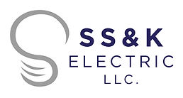 SSK_Logo_BlueGrey-01.jpg