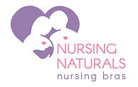 NEW_NursingNaturals_Logo-01.jpg