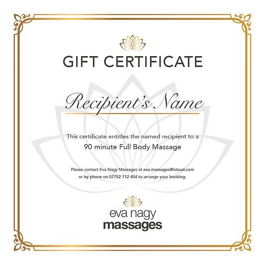 ENM_Certificate-Voucher_Recipient Name_1