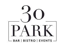 30Park_Logo_FINAL-01.jpg