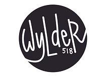 Wylder518_FinalLogos-05.jpg