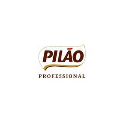Pilão Professional