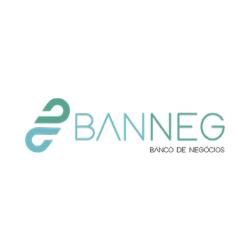 Banneg