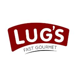 Lug's Fast Gourmet