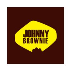 Johnny Brownie