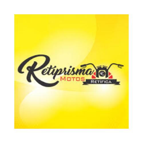 Retiprisma