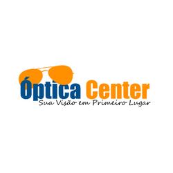 Optica Center
