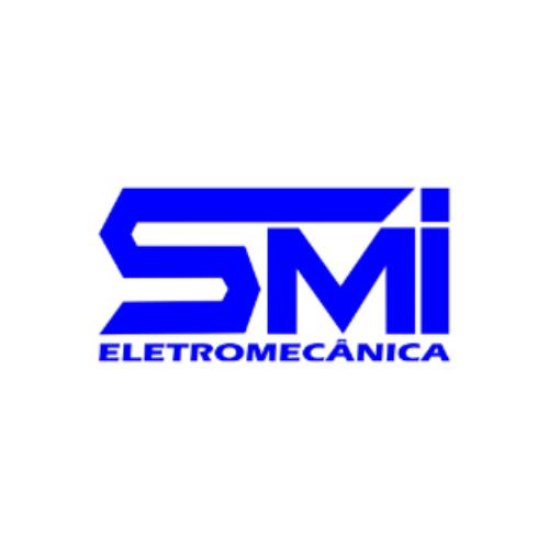 SMI Eletromecânica