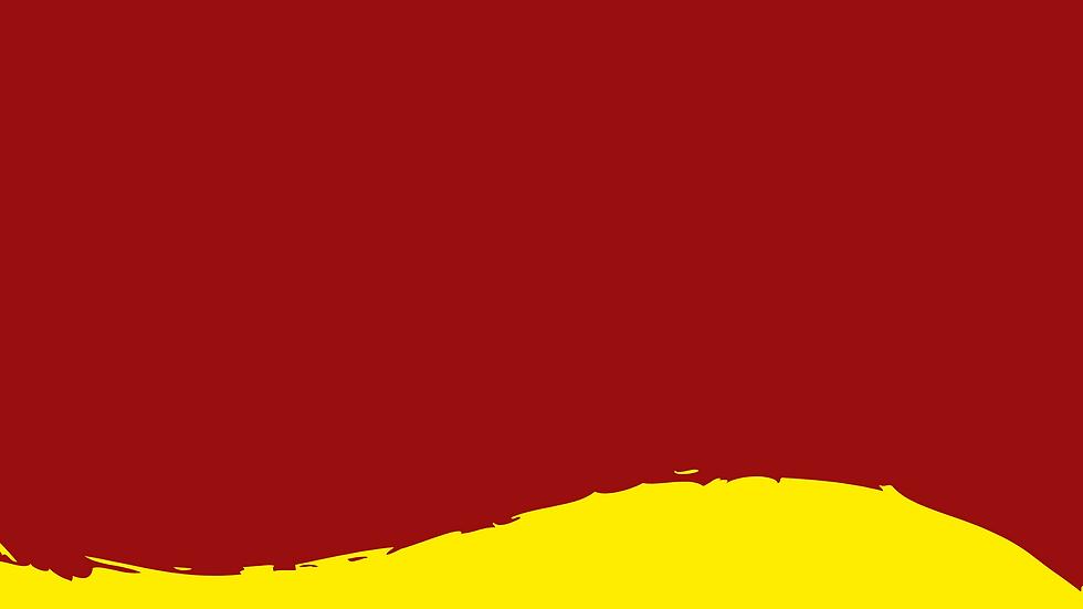 Design sem nome (6).png