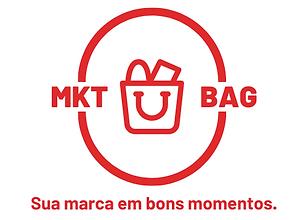 Mkt Bag (2).png