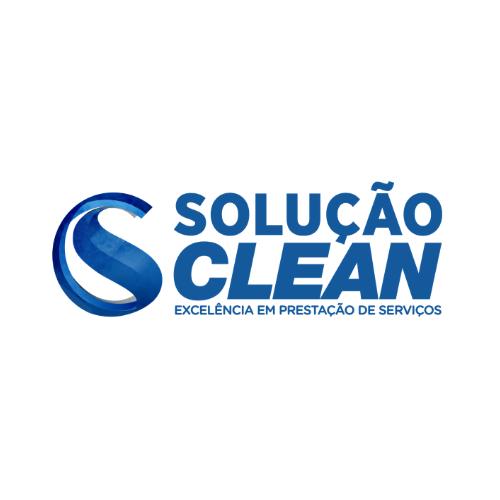 Solução Clean