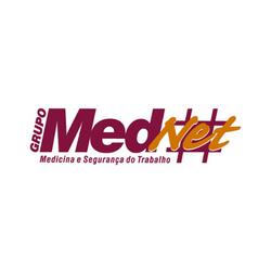 Grupo MedNet