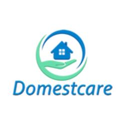 Domestcare