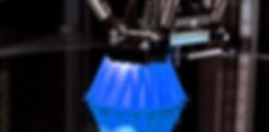3D printing, 3D tisk