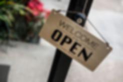 Plaque-open.jpg