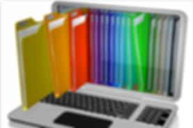 scanning, scan, scanner, book scanning, documents, documents scanning