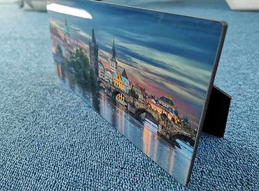 Photos Printing 140g from 202 kc Atencom Czechia