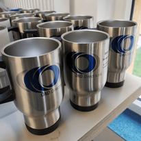 object printing by atencom Czechia
