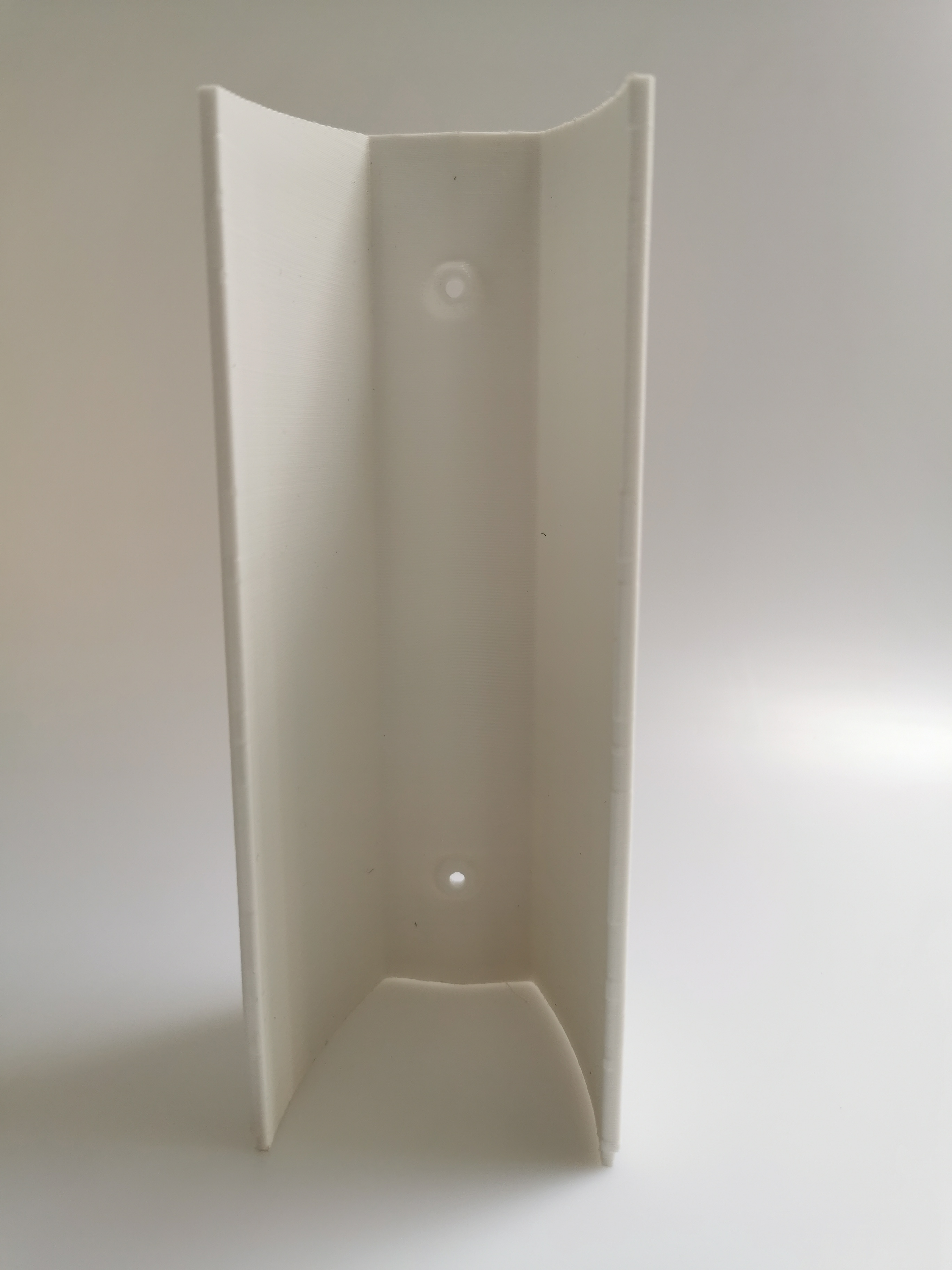 Model for metal casting