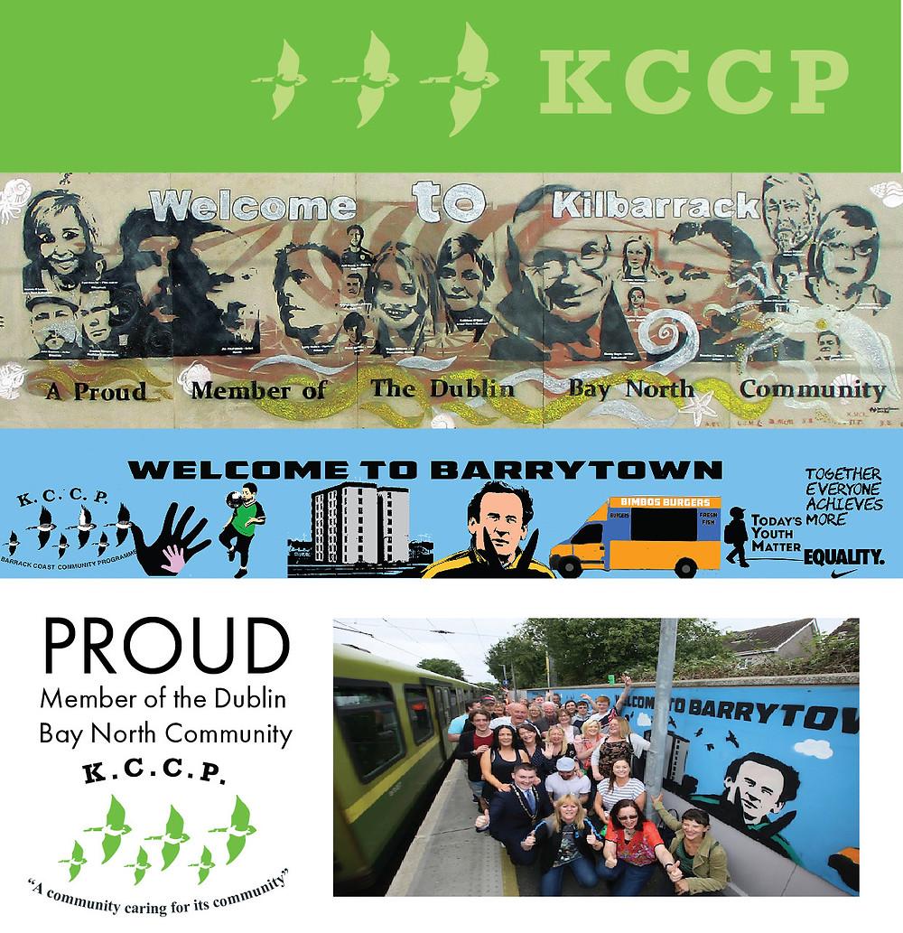 KCCP Murals