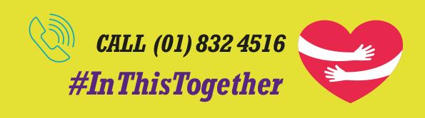 Call (01) 832 4516