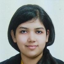 deblina_bhattacharjee.jpg