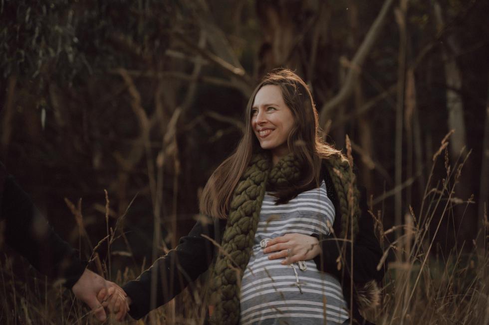Maternity Shoot - e+m-43.jpg