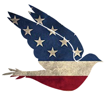 Flag Dove v2.png