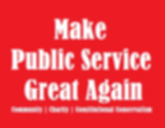 make public great.jpg