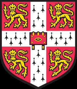 1200px-University_of_Cambridge_coat_of_a