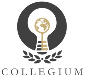 collegiumLogoTransparent-300x274