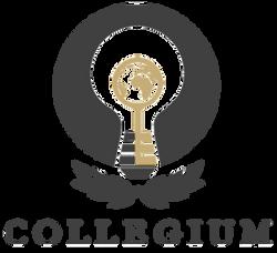 collegiumLogoTransparent-300x274