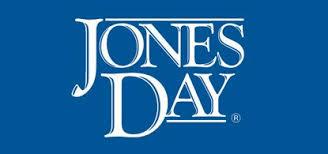 jones-day