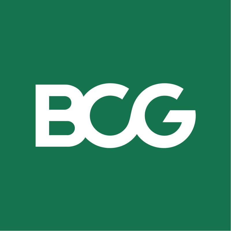 BCG_Corporate_Logo