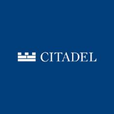 citadel-squarelogo-1481726523156.png