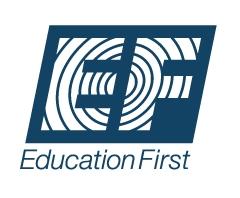 EF_Education_First,_logo_2012
