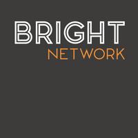 brightnetwork