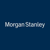 mogan-stanley