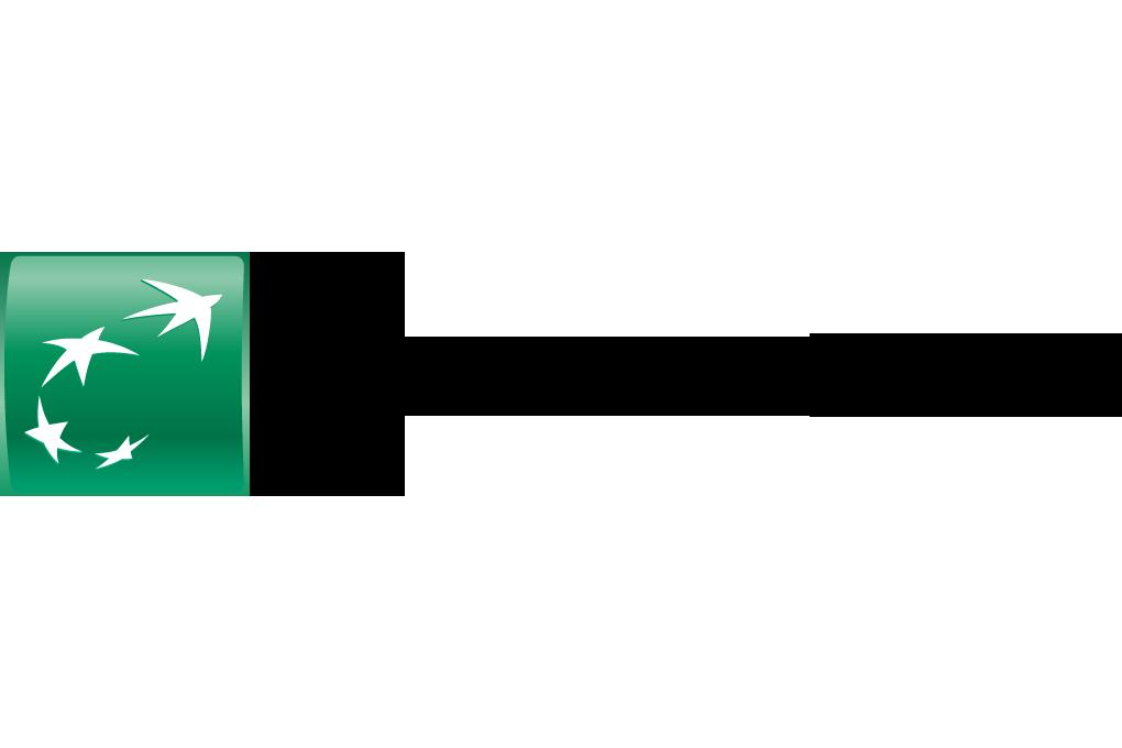 bnp-paribas-logo-eps-vector-image