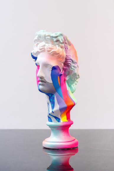 escultura 22