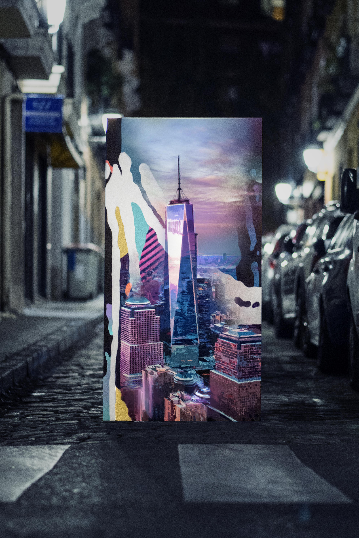 nwe york vertical EDIT FINAL. 12 (1)