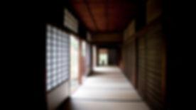 zen_temple.jpg