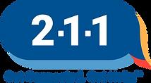 211-logo.png