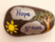 rock hope grows.png