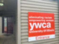 YW Entrance.jpeg